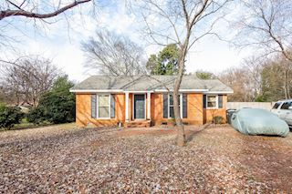 investment property - 817 Ridgedale Ct, Charlotte, NC 28206, Mecklenburg - main image