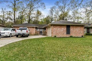 investment property - 2746 Tinechester Dr, Humble, TX 77339, Harris - main image