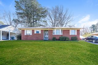 investment property - 3978 Brompton Rd, Memphis, TN 38118, Shelby - main image