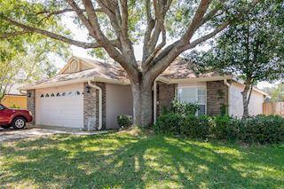 investment property - 1250 Whispering Winds Ct, Apopka, FL 32703, Orange - main image