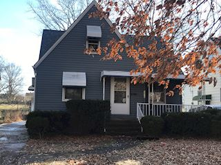 investment property - 3813 W 129th St, Cleveland, OH 44111, Cuyahoga - main image