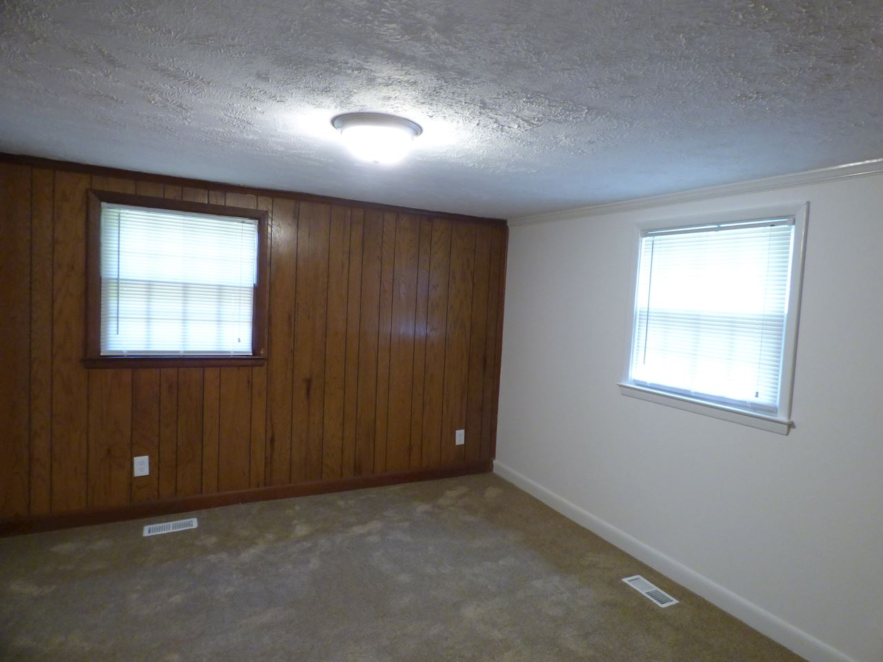 investment property - 1469 Thelbert Dr, Fayetteville, NC 28301, Cumberland - image 9