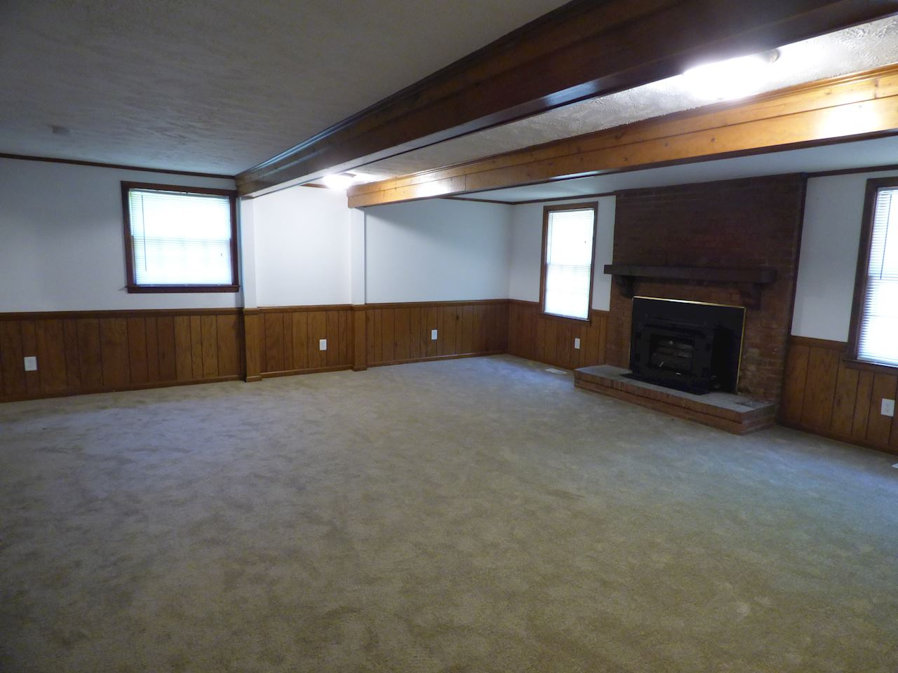 investment property - 1469 Thelbert Dr, Fayetteville, NC 28301, Cumberland - image 7