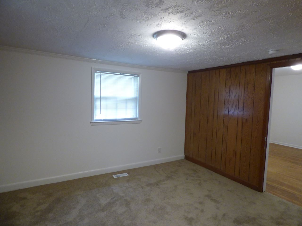 investment property - 1469 Thelbert Dr, Fayetteville, NC 28301, Cumberland - image 10
