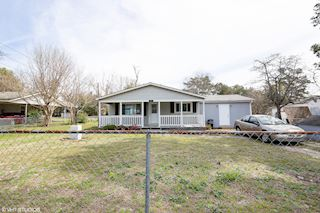 investment property - 2611 Horner Dr, Fayetteville, NC 28306, Cumberland - main image