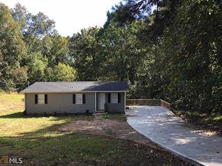 investment property - 4460 Old Fairburn, Atlanta, GA 30349, Fulton - main image