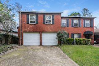 investment property - 554 Woodland Hills Pl, Jackson, MS 39216, Hinds - main image