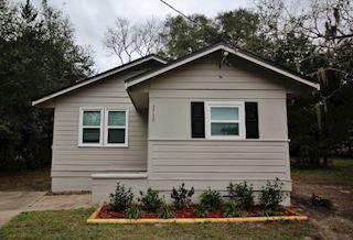 investment property - 3737 Soutel Dr, Jacksonville, FL 32208, Duval - main image