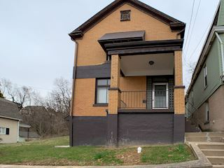 investment property - 212 Fairview Ave, East Pittsburgh, PA 15112, Allegheny - main image