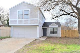investment property - 10267 Raven Field Dr, San Antonio, TX 78245, Bexar - main image