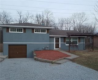 investment property - 3016 W Hiland Dr, Indianapolis, IN 46268, Marion - main image