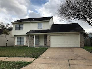 investment property - 20211 Black Hickory Ct, Katy, TX 77449, Harris - main image