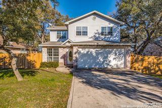 investment property - 8310 Wickersham St, San Antonio, TX 78254, Bexar - main image