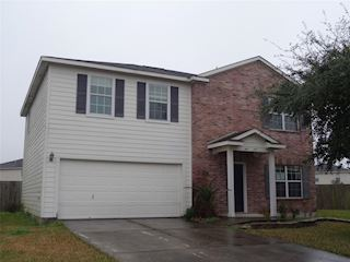investment property - 4635 Canadian River Ct, Spring, TX 77386, Montgomery - main image