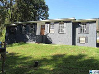 investment property - 506 Carlton Pl, Birmingham, AL 35214, Jefferson - main image