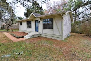 investment property - 315 Wade Dr, Montevallo, AL 35115, Shelby - main image