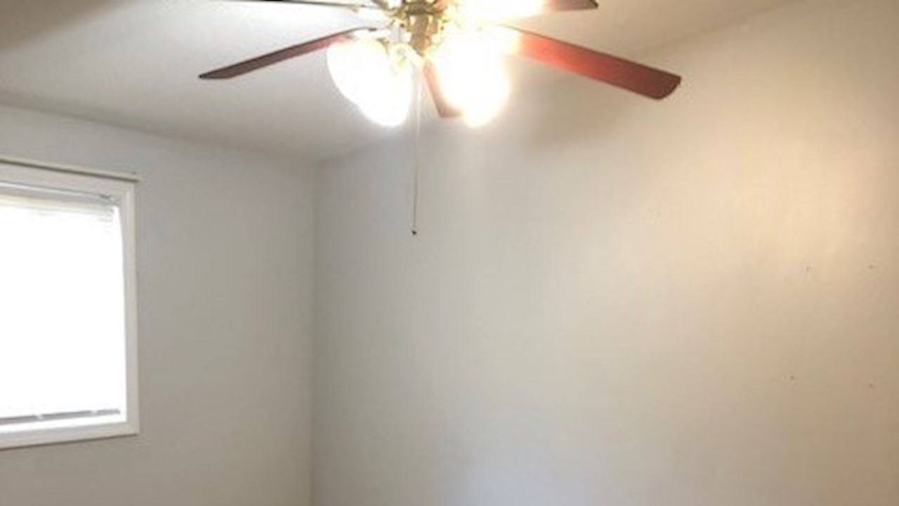 investment property - 2072 Coral Hills Dr, Southaven, MS 38671, Desoto - image 9