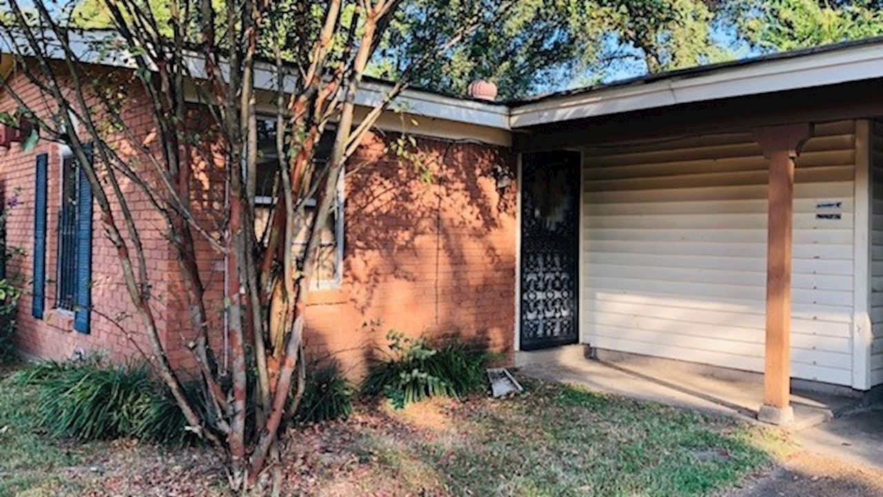 investment property - 2072 Coral Hills Dr, Southaven, MS 38671, Desoto - image 1