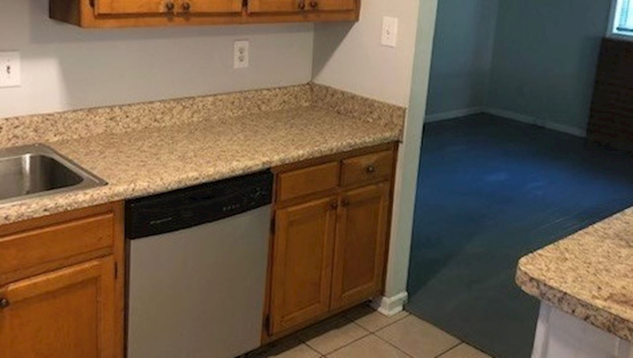 investment property - 2072 Coral Hills Dr, Southaven, MS 38671, Desoto - image 2