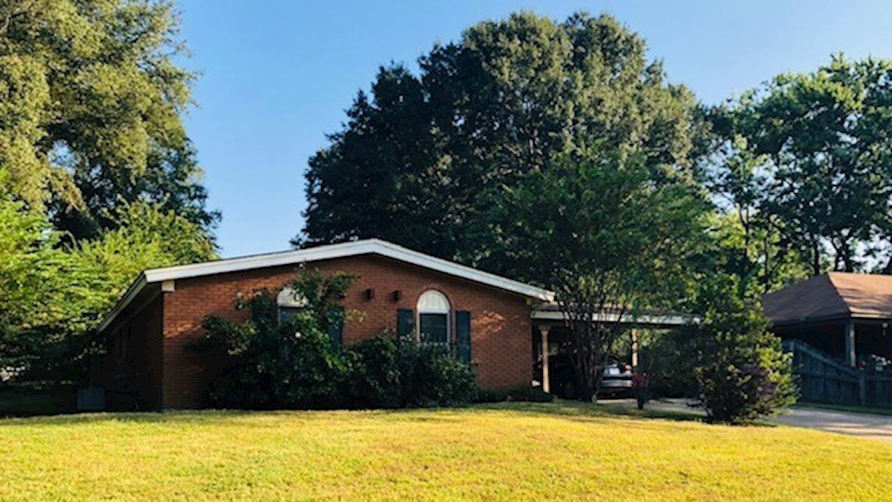 investment property - 2072 Coral Hills Dr, Southaven, MS 38671, Desoto - image 0