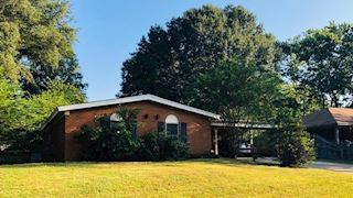investment property - 2072 Coral Hills Dr, Southaven, MS 38671, Desoto - main image