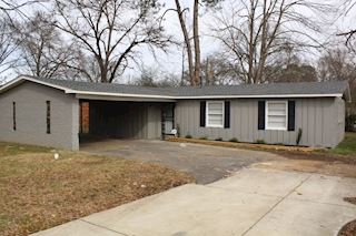 investment property - 2972 S Perkins Rd, Memphis, TN 38118, Shelby - main image