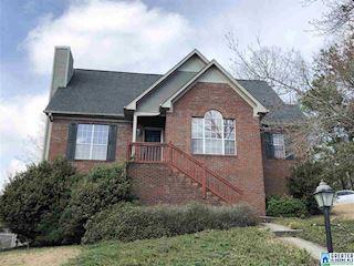 investment property - 168 STRATFORD CIR, PELHAM, AL 35124, Shelby - main image