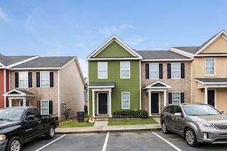 investment property - 1015 Micah Trce, Evans, GA 30809, Columbia - main image