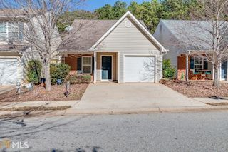 investment property - 188 Lossie Ln, McDonough, GA 30253, Henry - main image