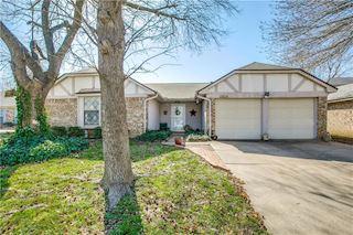investment property - 2324 Brookdale Dr, Arlington, TX 76014, Tarrant - main image