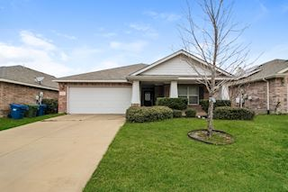 investment property - 2144 Callahan Dr, Forney, TX 75126, Kaufman - main image