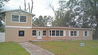 investment property - 7877 Caxton Cir W, Jacksonville, FL 32208, Duval - main image
