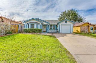 investment property - 5402 Safari Trl, Arlington, TX 76018, Tarrant - main image