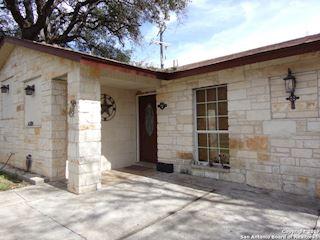 investment property - 6514 Ambling St, San Antonio, TX 78238, Bexar - main image
