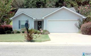 investment property - 18348 Peyton Ln, Vance, AL 35490, Tuscaloosa - main image