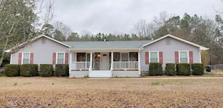 investment property - 185 Laney Rd, McDonough, GA 30252, Henry - main image