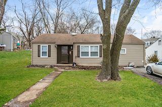 investment property - 1806 N 46th St, Kansas City, KS 66102, Wyandotte - main image