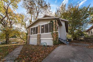 investment property - 4035 Ruby Ave, Kansas City, KS 66106, Wyandotte - main image