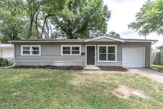 investment property - 5106 Dodson Ave, Kansas City, KS 66106, Wyandotte - main image