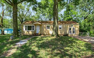 investment property - 6122 Sloan Ave, Kansas City, KS 66104, Wyandotte - main image