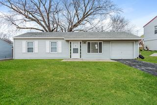 investment property - 8322 Tauromee Ave, Kansas City, KS 66112, Wyandotte - main image
