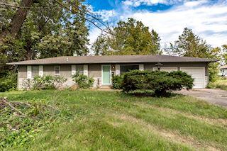 investment property - 4100 E 113th Ter, Kansas City, MO 64137, Jackson - main image