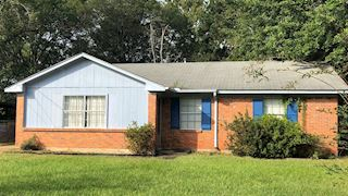 investment property - 225 Townsend Dr, Montgomery, AL 36117, Montgomery - main image