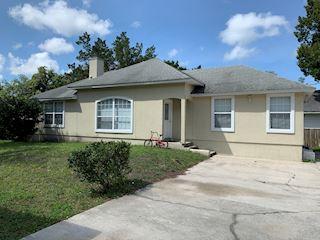 investment property - 3376 State Road 207, Elkton, FL 32033, Saint Johns - main image