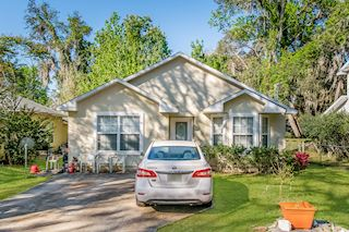 investment property - 4221 New Hampshire Rd, Elkton, FL 32033, Saint Johns - main image