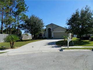 investment property - 6452 Sushi Ct, Wesley Chapel, FL 33545, Pasco - main image
