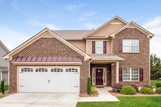 investment property - 3563 Walking Stick Way, Auburn, GA 30011, Gwinnett - main image