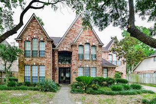 investment property - 8215 Turnmill Ct, Spring, TX 77379, Harris - main image
