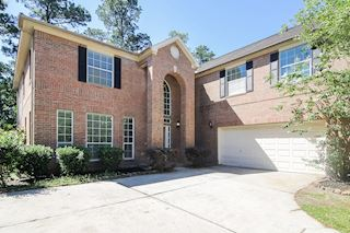 investment property - 13718 Lakewood Meadow Dr, Cypress, TX 77429, Harris - main image