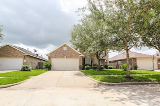 investment property - 10418 Caribou Ct, Missouri City, TX 77459, Fort Bend - main image